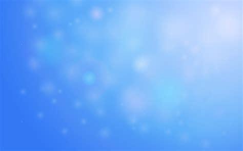 light blue light blue wallpaper 2648 1680 x 1050 wallpaperlayer com
