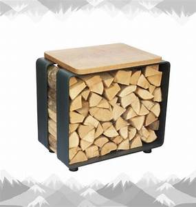 Brennholz Aufbewahrung Für Innen : brennholz lagern ideen wohnzimmer garten m belideen ~ Articles-book.com Haus und Dekorationen
