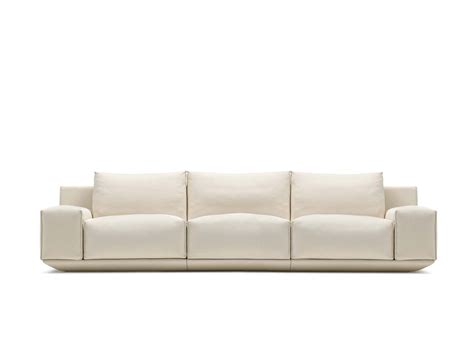 poltrone e sofa shop on line finest musa spa divani e poltrone sofas and armchairs wing