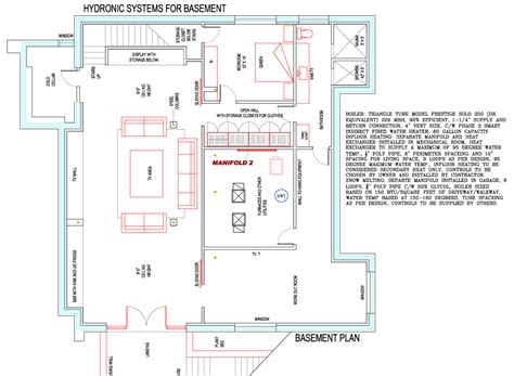 Home Design Hvac : Designing Hvac For Homes