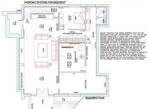 Designing hvac for homes home design and style for Home hvac design