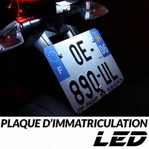 Plaque D Immatriculation Moto : pack d 39 ampoules led plaque d 39 immatriculation moto pour benelli tornado 1130 ~ Medecine-chirurgie-esthetiques.com Avis de Voitures