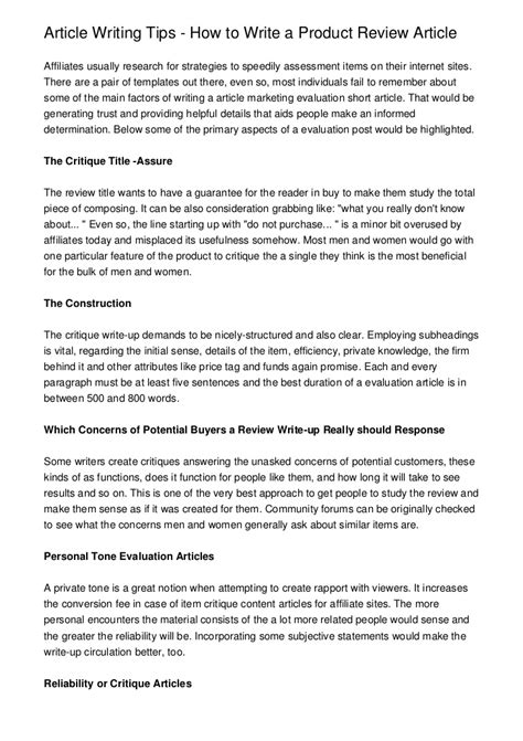 Write my essay for me reviews apa dissertation editing services apa dissertation editing services how to write amazing essays for college how to write amazing essays for college