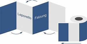 Etiketten Entfernen Glas : etiketten auf rolle oder als leporello ~ Kayakingforconservation.com Haus und Dekorationen
