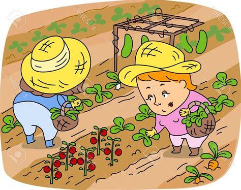 Farming Clipart Farmer Clipart 11 187 Clipart Station