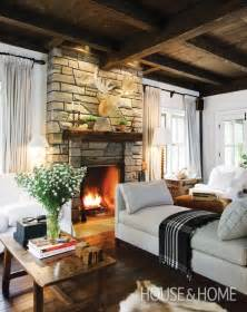 cottage livingrooms gallery for gt cozy cottage living rooms