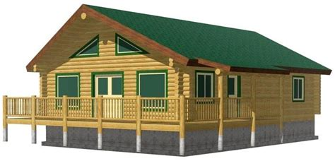 affordable log cabin kits in nc cheap log cabin kits eagle creek cheap log cabin