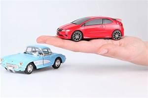 Assurance Voiture Tout Risque : assurance auto 1 mois assurance recherche sur internet modele resiliation n assurance document ~ Gottalentnigeria.com Avis de Voitures