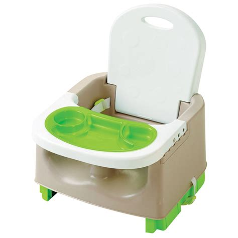 best price and babies r us toddler booster seat reviews