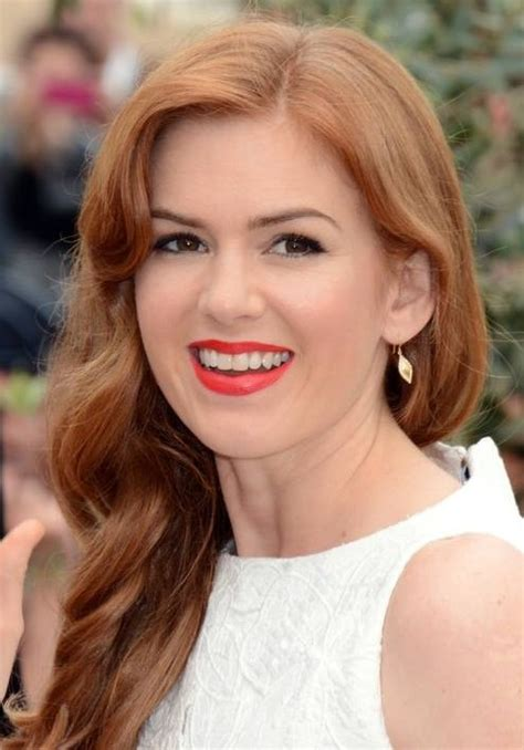 actress fisher of nocturnal animals crossword isla fisher wikipedia