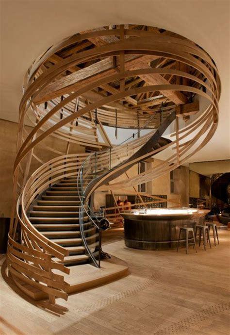 2212134975 technique de construction des escaliers wendeltreppe f 252 r innen und au 223 en 100 fotos archzine net