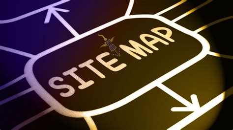 Google Yoast Proponen Integrar Sitemap