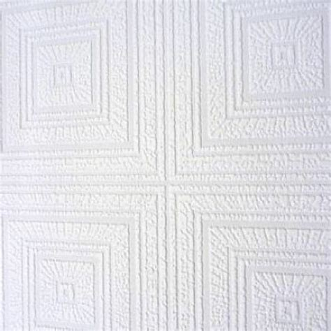 white blown vinyl wallpaper embossed textured patterned