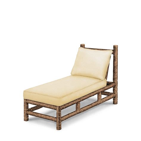chaise lune rustic chaise la lune collection