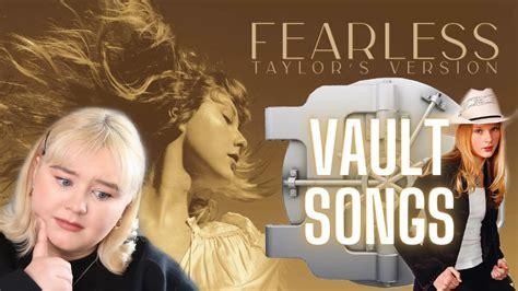 I am having a quarter life crisis | Taylor Swift Fearless ...