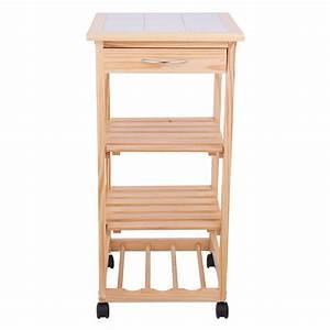 Hifi Rack Geschlossen : mobiletto a ripianti mensole con ruote in legno carrello da cucina ebay ~ Indierocktalk.com Haus und Dekorationen