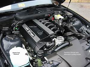 Bmw E46 M3 Motor : informational thread modifying the e36 m3 mods ~ Kayakingforconservation.com Haus und Dekorationen