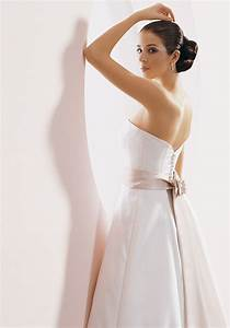 wedding dresses with sashes prom dresses With sashes for wedding dresses