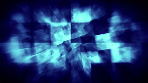 Dynamic Backgrounds Abstract Hd Backgrounds Dynamic Blue Squares