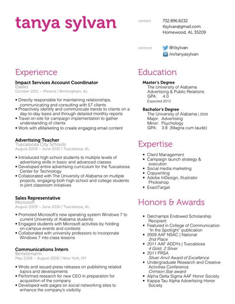 Cool Free Resume Templates  28 Images  Resume Template. Resume Examples For Teachers With No Experience. Sample Accomplishments For Resume. Sales And Marketing Manager Resume Sample. Data Architect Sample Resume. Sample Financial Services Resume. Sccm Resume. Manual Testing Sample Resumes. Management Sample Resume