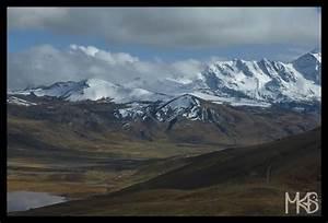 Bolivia - Mountains - Traveling Rockhopper
