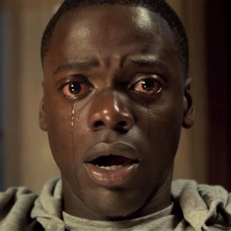 Get Out Movie Memes - get out challenge know your meme