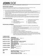 Resume Objective Resume Objective Examples And Resume Sample Resumes Technician Resume Sample Samples Of Resumes Resume Templates Resume Resume Phlebotomy Technician Objective Resume Sample RESUMES DESIGN