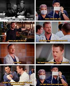 Best 25+ Greys anatomy funny ideas on Pinterest | Greys ...