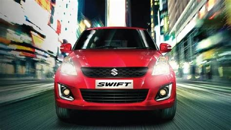 10 Used Car by Top 10 Used Cars In India Carwale Carwale