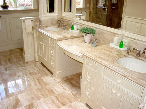 alternative to granite countertops kitchen eclectic with