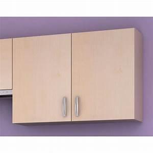 Meuble Cuisine Haut Pas Cher : element de cuisine ikea pas cher 15 meubles de cuisine meuble haut de cuisine pour four ~ Teatrodelosmanantiales.com Idées de Décoration