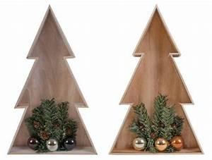 Weihnachtsdeko Aus Holz : weihnachtsdeko holz online bestellen bei yatego ~ Whattoseeinmadrid.com Haus und Dekorationen