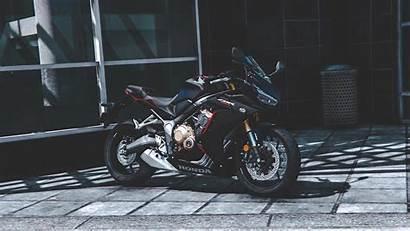 Cbr650r Honda Tuning Mods Gta5 Cbr Wallpapers