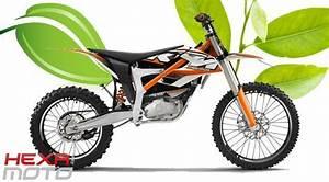 La Plus Belle Moto Du Monde : le moteur lectrique va t il sauver l 39 enduro et le motocross hexa moto ~ Medecine-chirurgie-esthetiques.com Avis de Voitures