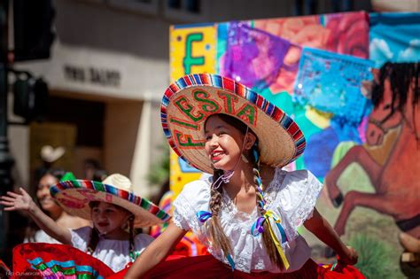 Cinco de Mayo celebrated in U.S., not so much in Mexico ...