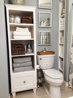 ideas for small bathrooms makeover guest bathroom makeover white house