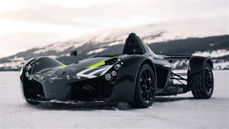 bac mono handle driving  ice autobuzzmy
