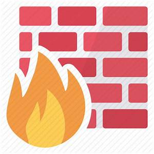 Active  Fire  Firewall  Flame  Hardware  Network