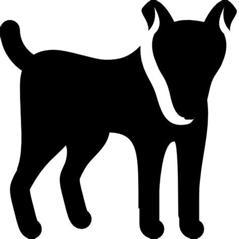 dogpuppy bill  sale form  word