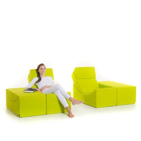 canapé modulaire chauffeuse canapé modulaire moon plus version indoor