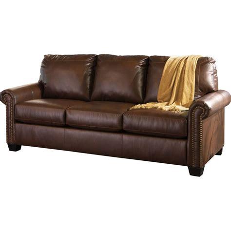 Sleeper Size by Best 25 Size Sleeper Sofa Ideas On