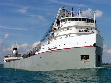 1000 images about saginaw on 1000 images about great lakes ships on