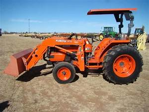 Kubota Mx5000dt Tractor Master Parts Manual Download