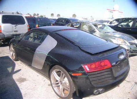 wrecked cars for sale wrecked cars for sale auto source