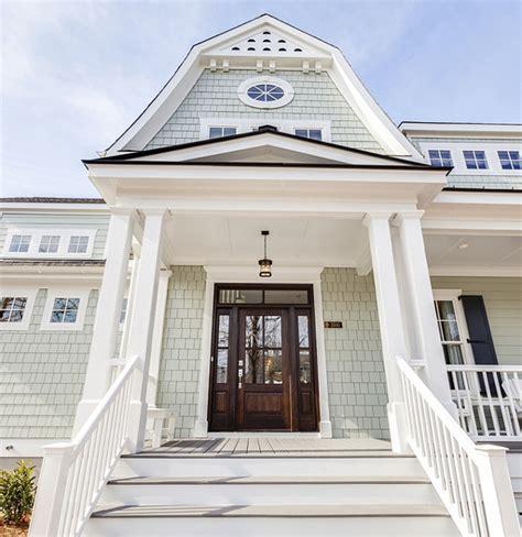 new 2015 coastal virginia magazine idea house home bunch