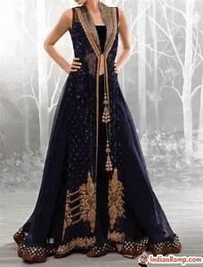 semi formal wedding dress vosoicom wedding dress ideas With semi formal wedding dresses