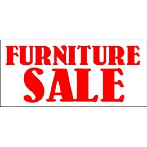 Furniture Sale by Furniture Sale Banner