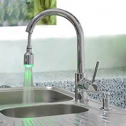 kitchen sink faucets modern kitchen faucets new york by faucetsuperdeal - Kitchen Sinks With Faucets