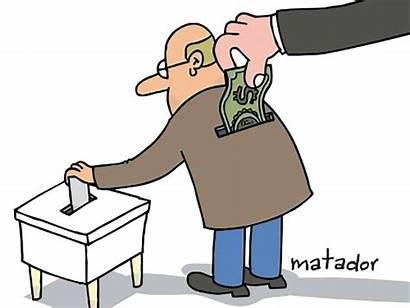 Vote Buying Voters Fraud Votes Clientelism Why