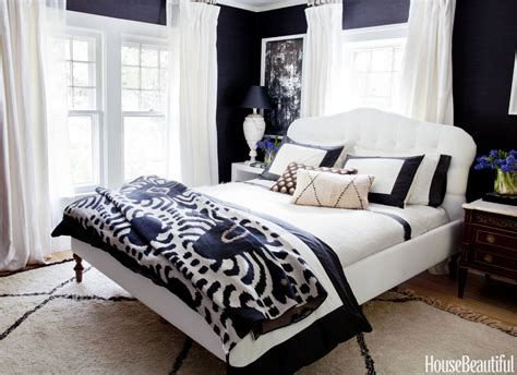 minimalist bedroom decorating ideas interior decorating